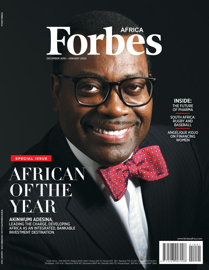 akinwunmi-adesina-forbes-africa-person-of-the-year