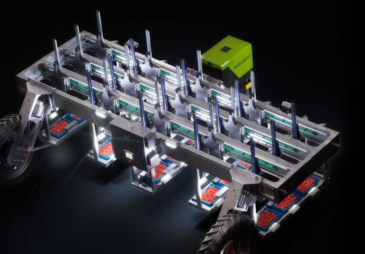 11_Robots_Agriculture_Farming_Robotics_resize_md