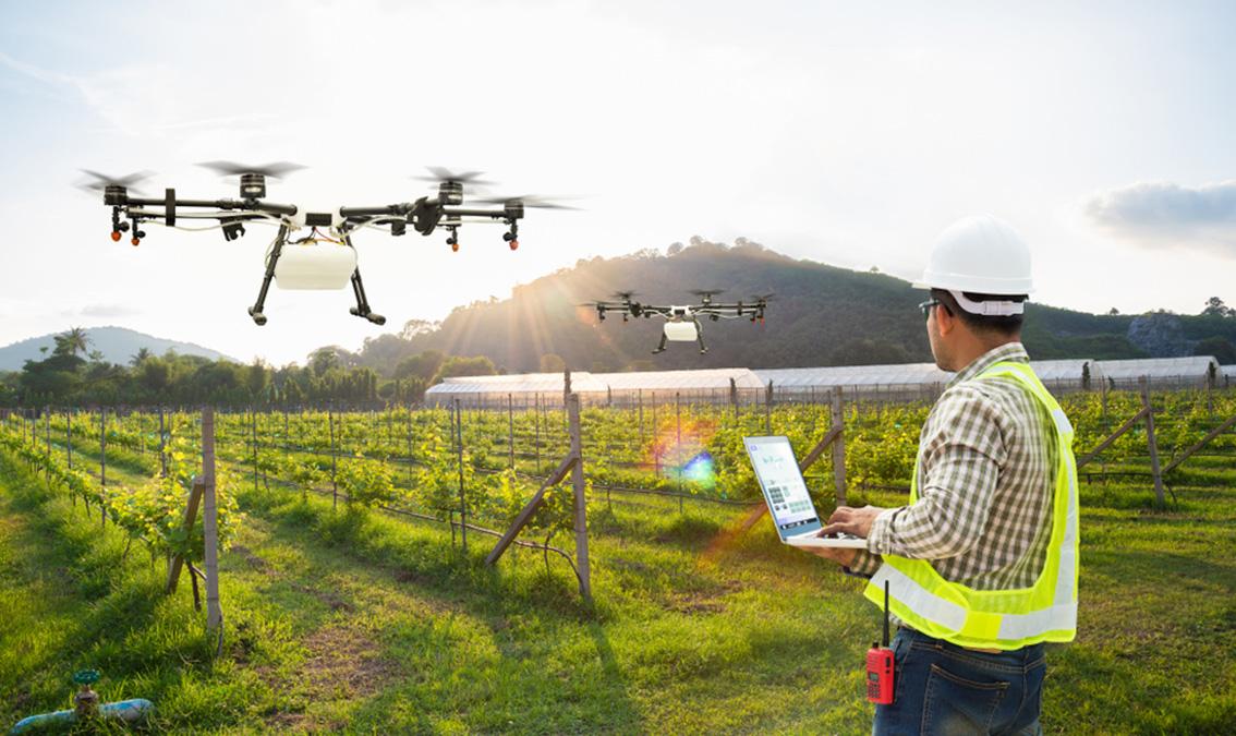 3e605b50-2fe7-48c5-9690-4fc4f996fd9d_Drone MOOC 1 - shutterstock_1257147097