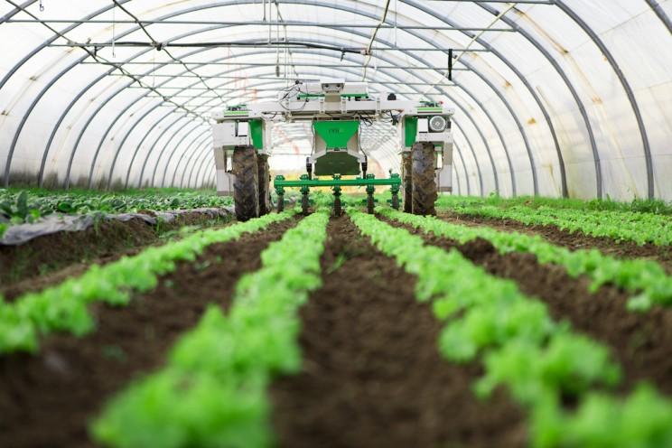 11_Robots_Agriculture_Farming_Robotics12_resize_md