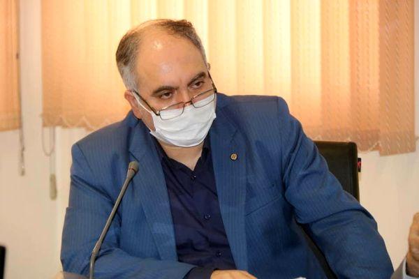 خوداتکایی در زمینه دام و طیور، با حمایت و احداث واحدهای کوچک و بزرگ صنعتی در خوزستان