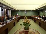 ضرورت تبادل دانش فنی و گسترش همکاریهای کشاورزی ایران و صربستان