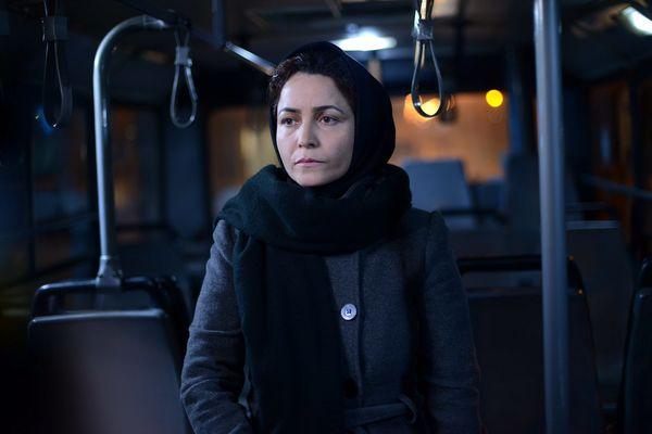 «نگاه»، تنها نماینده ایران در اسکار فیلم کوتاه