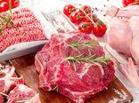 ممنوعیت صادرات مرغ تا اطلاع ثانوی