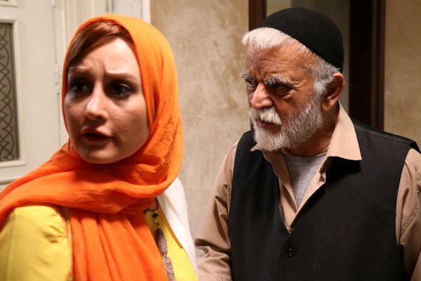 فیلمبرداری «مشت آخر» در تهران ادامه دارد