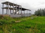 دلالی در اراضی کشاورزی اصفهان قیمت زمین را ۵ برابر کرده است