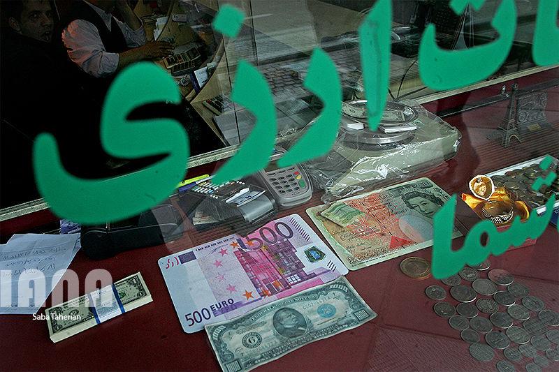 بازار ارز بعد از تک نرخی شدن دلار