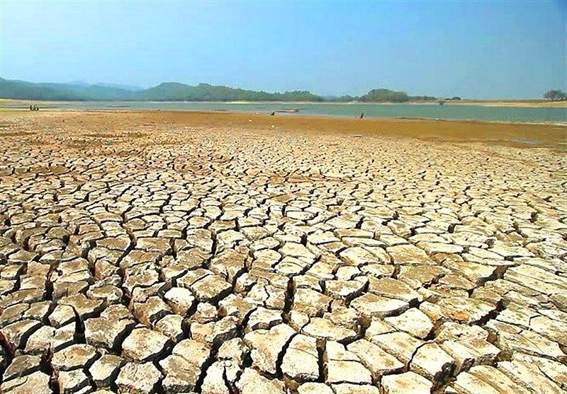 ۹۵ درصد دشتهای آبی هرمزگان ممنوعه شد