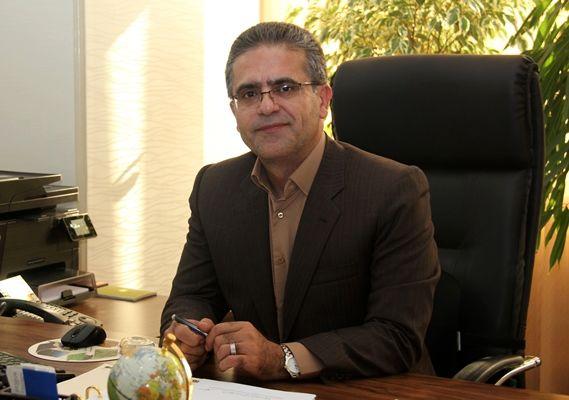 احداث 175 هکتار گلخانه در استان تهران در سال جاری