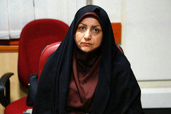 نماینده شرکت مادر تخصصی صندوق حمایت از توسعه بخش کشاورزی در قزوین