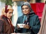 بینندگان کلافه از تعویق مداوم در پخش «دلدادگان»