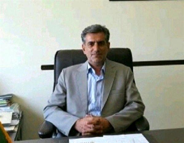 عملیات گسترده گند زدایی و ضدعفونی سطح شهر خرم اباد