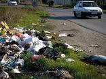 پساب زبالهها در شمال، یعنی تهدید صنعت کشاورزی
