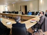 اصفهان در تولید محصولات گواهی شده دامی الگویی برای سایر استانهاست