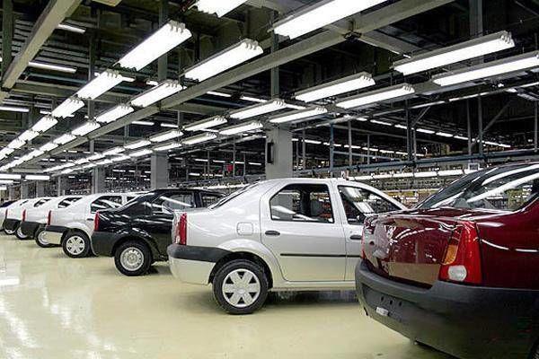 سرگیجه در بازار خودروها