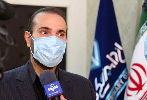 توصیه های مدیرکل دامپزشکی استان در خصوص پیشگیری از بیماری کشنده تب کریمه کنگو