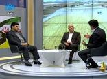 در 6 ماهه نخست سالجاری 200 هکتار به سطح گلخانه های آذربایجان شرقی اضافه شده است
