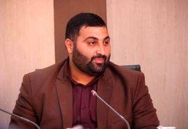 تلفیق همت بسیج و تفکر جهادی برای دستیابی به امنیت غذایی در خوزستان