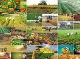 آغاز اجرای طرح نهضت جهش تولید در عرصه کشاورزی و دامپروری در استان البرز