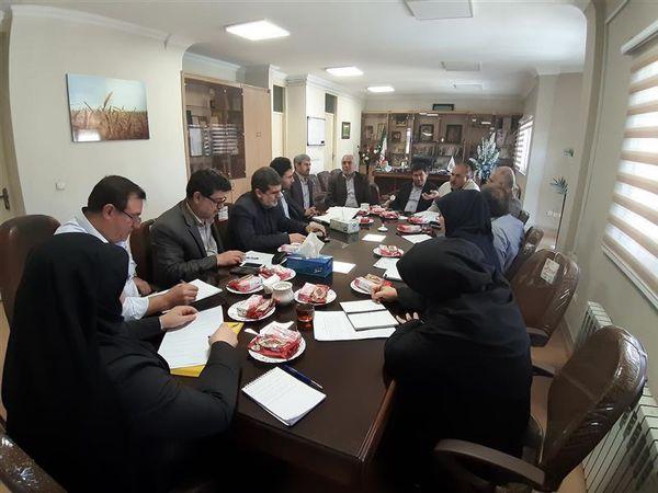 گوجه کاران آذربایجان غربی  نگران فروش محصول خود نباشند