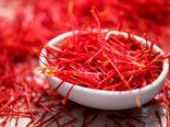 کاهش قیمت خرید زعفران با وجود پرداخت تسهیلات به تجار
