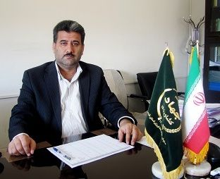 راههای جذب سرمایه در بخش کشاورزی فارس