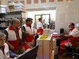 راهاندازی قرارگاه مشترک با وزارت بهداشت عراق برای اربعین