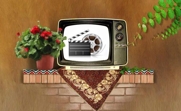 رادیو و تلویزیون به استقبال ماه رمضان می روند