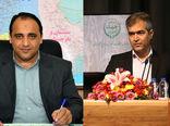 تقدیر رئیس مرکز فناوری اطلاعات و اطلاع رسانی کشاورزی وزارت جهادکشاورزی از روابط عمومی سازمان جهادکشاورزی آذربایجان شرقی