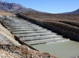 اختصاص بیش از ۴۵۰ میلیارد ریال اعتبار به اجرای طرحهای آبخیزداری چهارمحال و بختیاری