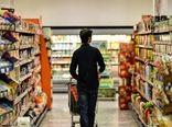 گروههای «گوشت قرمز و ماکیان» «شیر، پنیر و تخممرغ»، و «نان و غلات»؛ رکورداران افزایش قیمت در خوراکیها