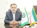 اجرای طرح پایلوت تغذیه گندم در استان همدان