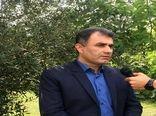 آغاز 17 طرح تجهیز و نوسازی اراضی شالیزاری در گیلان