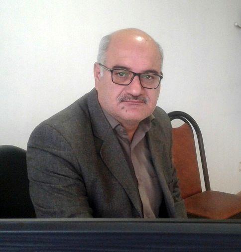 امسال باغات کرمانشاه 1500 هکتار توسعه مییابند