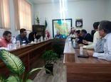 اجرای برنامههای گسترده هفته جهاد کشاورزی در مدیریت جهاد کشاورزی شهرستان پردیس