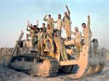 خاطرات فرمانده قرارگاه نوح نبی (ع) از عملیات بیت المقدس