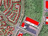نقشه کاداستر ۳۲ میلیون هکتار اراضی ملی و دولتی تهیه شده است