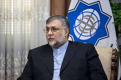 پیشبرد برنامههای فرهنگی ایران در خارج از کشور با تأکید بر اقتصاد مقاومتی