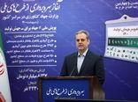 ایجاد 42 هزار و 300 اشتغال جدید با بهره برداری از طرح های ملی وزارت جهاد کشاورزی