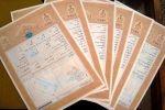 صدور اسناد تک برگ برای 100 هزار هکتار از اراضی ملی ورامین