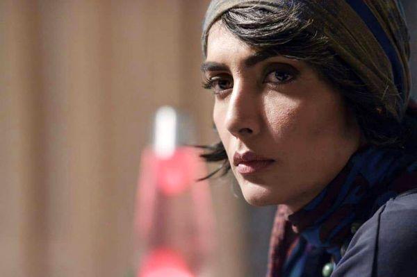 فیلم کوتاه «اتاق خالی» ،قصه یک فاجعه خانوادگی