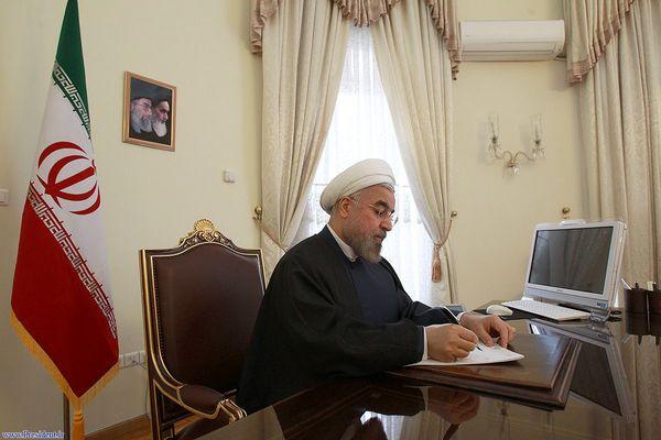 دکتر خاوازی به عنوان رئیس کارگروه ملی بیابان زدایی منصوب شد