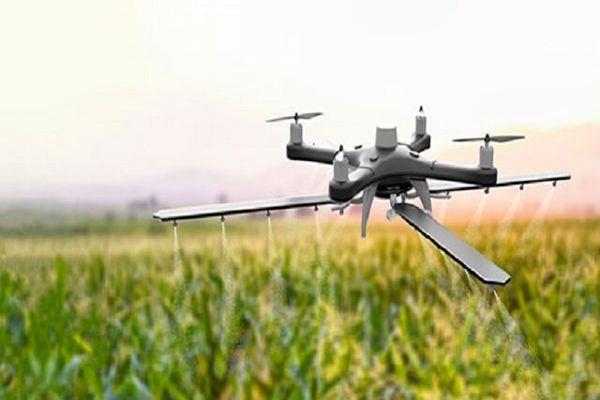 توجه به کشاورزی مدرن؛ رمز توسعه و جهش تولید در بخش کشاورزی