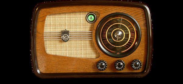 پخش دو نمایش رادیویی به مناسبت میلاد