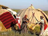 زمان ورود عشایر به استان همدان 15 اردیبهشت ماه است