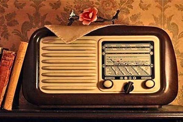 پخش نمایش جدید رادیویی «بی قرار»