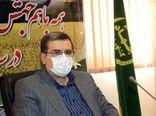 پیام رییس سازمان جهاد کشاورزی خوزستان به مناسبت ۲۲ مارس، روز جهانی آب