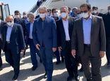 وزیر جهاد کشاورزی آذر ماه سال جاری به جنوب کرمان سفر می کند