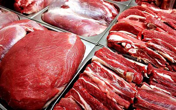 آغاز توزیع گوشت تنظیم بازار ماه رمضان در استان خراسان شمالی