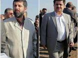 توسعه کشت و رشد اقتصادی بیسابقه در خوزستان
